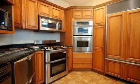 All Appliance Repair Specialists Norwalk