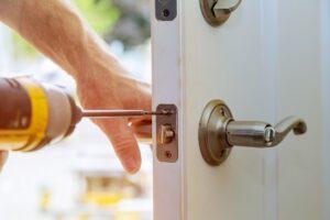 Key On Spot Locksmith