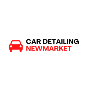 Car Detailing Newmarket