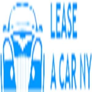 Lease A Car Suffolk County