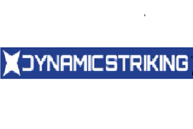 Dynamic Striking