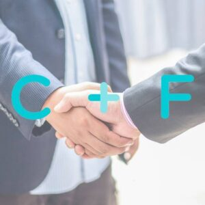 C and F Medical Negligence Lawyers