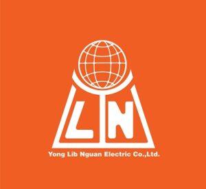 บริษัท ย่งลิบง้วนอีเลคทริค(กรุงเทพ) จำกัด [YONG LIB NGUAN ELECTRIC CO.,LTD.]