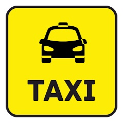 Springvale Taxi