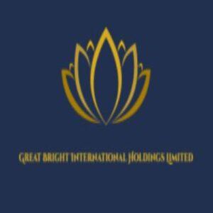 Global Business International Holdings (GBIH)