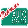 Victorian Auto Services
