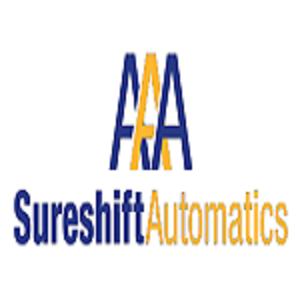 AAA Sureshift Automatics