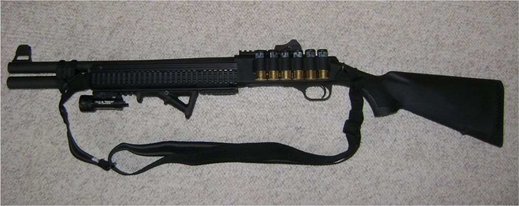 Buy Guns Online At Iwitavor7.com With Home Delivery