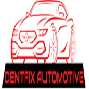 Dentfix Automotive
