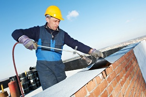 Fort Collins Roofing Co