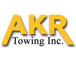 AKR Scrap Car Removal