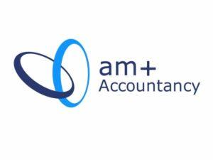 AM Plus Accountancy Ltd