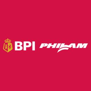 BPI-Philiam