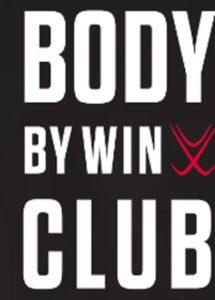 Body By Win Club