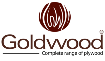 Gold Wood Industries