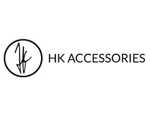 HK Accessories