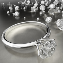 Bradley's Jewelers