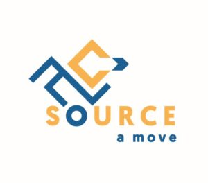 Source a Move – Furniture Removals and Moving Company in Cape Town