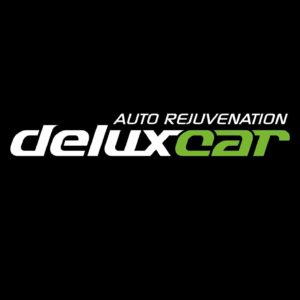 Delux Paint Protection Adelaide
