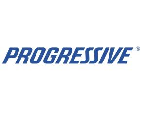 Da-lu Ins Agency Llc – Progressive