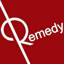 Remedy Liquor