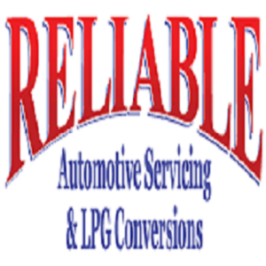 Reliable Automotive Servicing and LPG Conversions