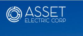 Electrical Company NYC