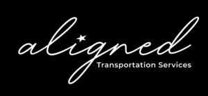 Aligned transportation