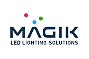 Magik Lights