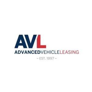 Advanced Vehicle Leasing