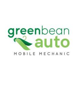 Green Bean Auto