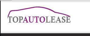 Top Auto Lease