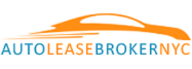 Car Lease Deals New Jersey