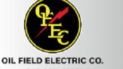 Oil Field Electric Co