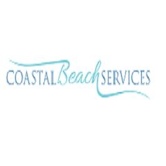 Coastal Beach Service
