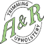 A&R Trimming and Upholstery