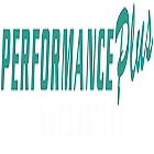 Performance Plus Automotive