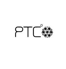 PTC Phone Repairs Highpoint