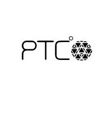 PTC Phone Repairs Garden City