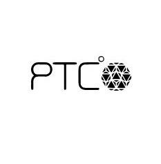 PTC Phone Repairs Carindale