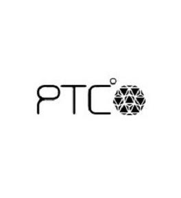 PTC Phone Repairs Capalaba Park