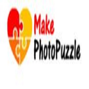 makephotopuzzle