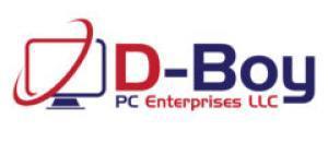 D-Boy PC Enterprises LLC