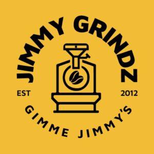 Jimmy Grindz