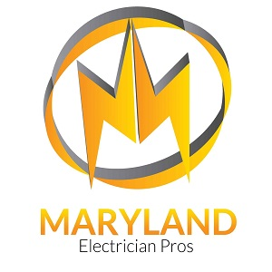 Maryland Electrician Pros