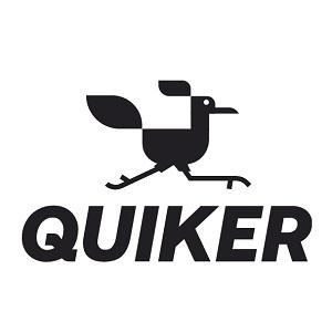 Quiker – Mobile Mechanic Detroit