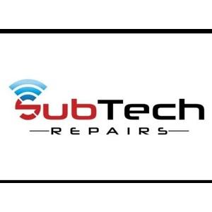 Sub Tech repairs – réparation cellulaire Montréal | iphone repair | réparation iphone