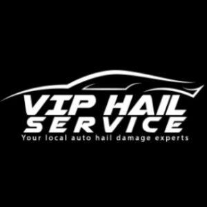 VIP Hail Service