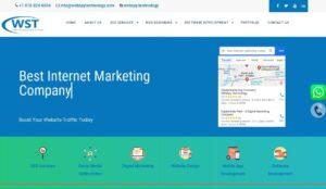 Best Website Optimization Company