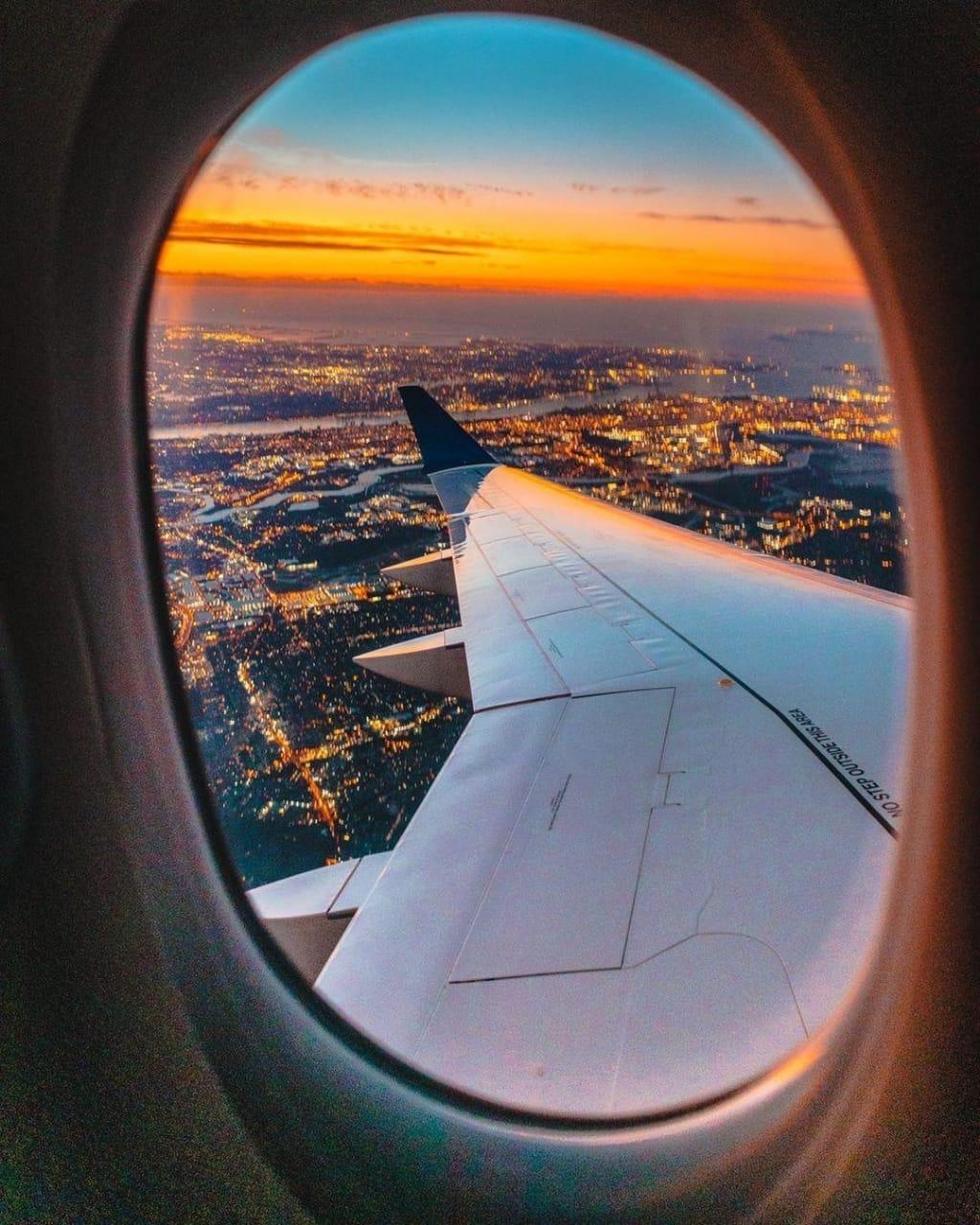 alaska airlines vs jetblue